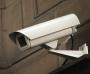 Муляж камер видеонаблюдения, как психологическое средство охраны