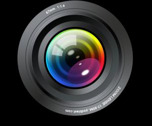 camera-lens-600x498