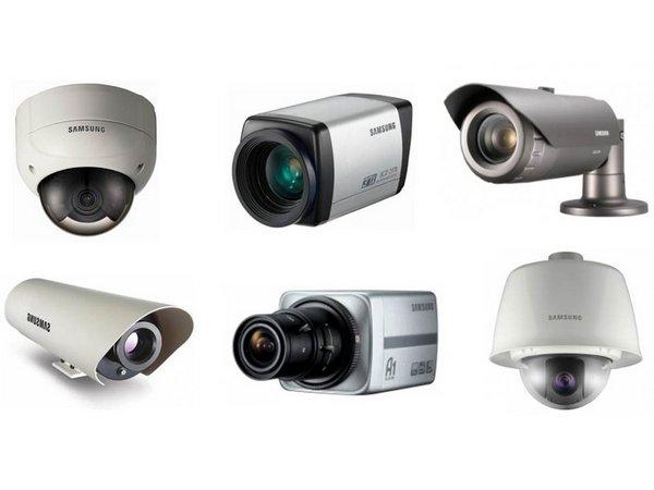 Где купить скрытую камеру за наблюдением