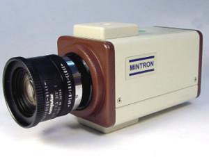 бренды видеокамер высокого разрешения — Mintron, СВС, СТА, Watek