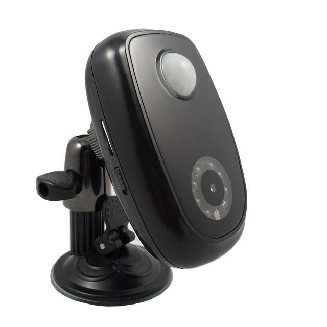 автомобильная mms-камера