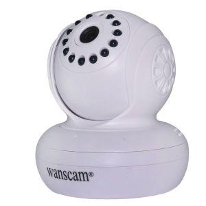 Видеокамера с записью на флеш-карту с записью и wi-fi