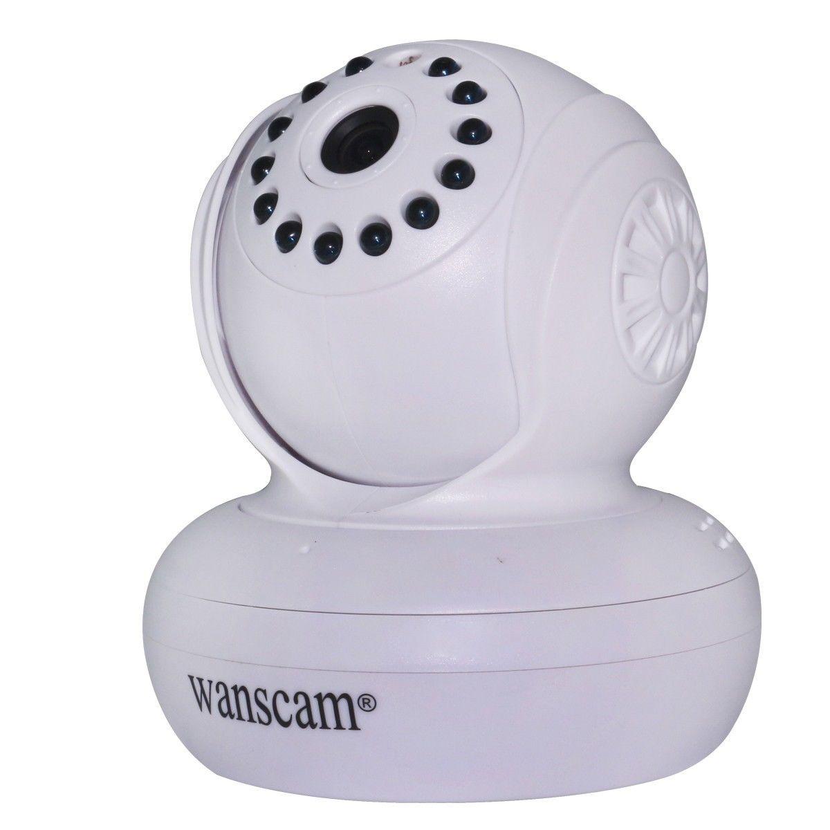 Видеокамера с записью на флеш-карту с записью и wi-fi. Стоит порядка $50 на ebay