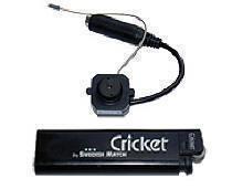 Скачать программу для видеонаблюдения через веб камеру ноутбука
