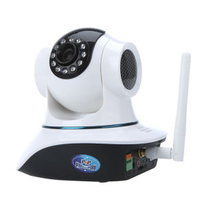Видеокамера с записью на флеш-карту