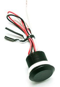 Считыватель CP-Z2B для электрозамка