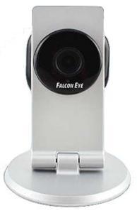 IP wi-fi (беспроводная) камера falcon eye fe модель ITR1300