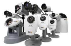 Обзор и выбор по параметрам камер для видеонаблюдения