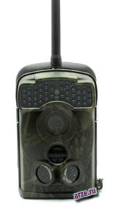 mms-camera01