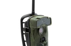 Применение MMS камер и фотоловушек