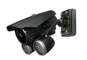 Камеры для ночного видеонаблюдения