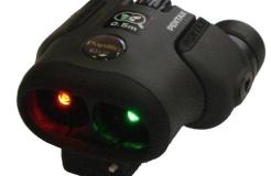 Обнаружение камер скрытого видеонаблюдения