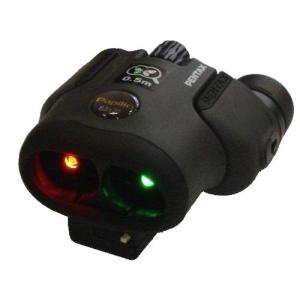 Прибор Pentax sokol m6 ля обнаружения скрытого видеонаблюдения