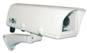 термокожух Smartec серии STH-1230