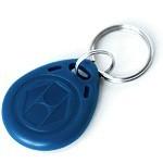 RFID ключ