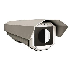 Термокожух для больших камер