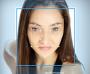 Распознавание лиц при помощи видеонаблюдения — автоматизированная безопасность