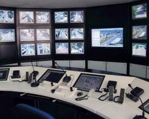 современная система безопасности