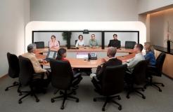 Обзор систем и мест применения видеоконференцсвязи