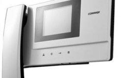 Видеодомофон для квартиры: критерии выбора и порядок установки