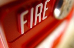 Автоматизированная пожарная сигнализация, её виды и преимущества