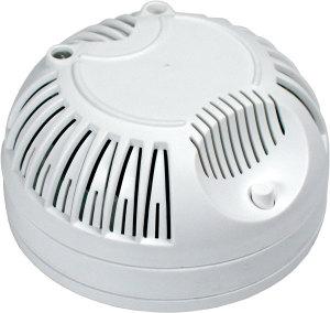 Извещатель пожарно-дымовой комбинированный Videotec