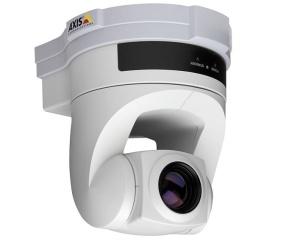 PTZ –камера