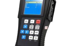 CCTV тестер — монитор для настройки камер видеонаблюдения