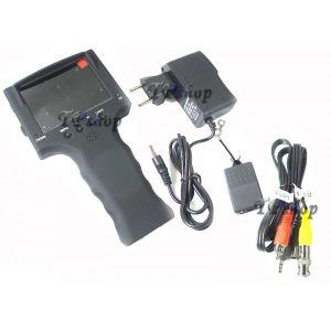 Комплект тестового монитора, производства Китай
