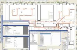 Расценки на монтаж охранной сигнализации: проектирование и составление сметы