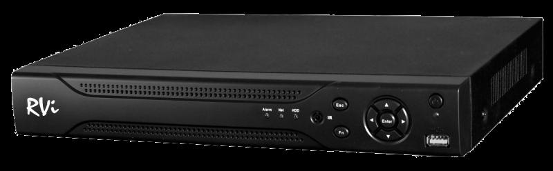 видеорегистратор для записи аудио сигнала с камер