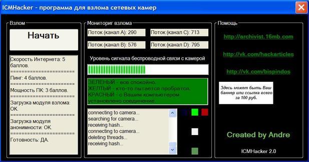 Системы безопасности видеонаблюдение контроль доступа сигнализация