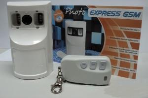 GSMsignalizator-foto-express