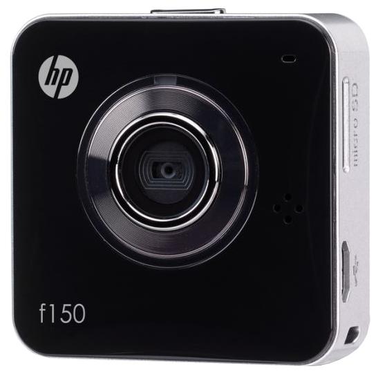HP f150 Web-камера свободна продается в магазинах. Обладает частью вышеперечисленных функций СТС