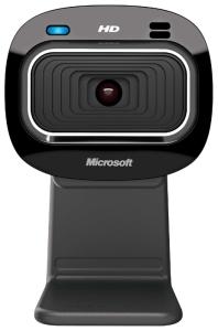 Microsoft LifeCam HD-3000-1