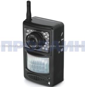 Proline MMS kamera