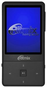 Ritmix RF-7900 8Gb-1