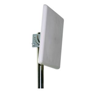 AP-1900/2700-17 антенна для усиление сигнала сотовой связи