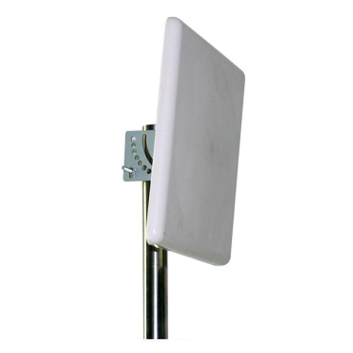антенна для усиление сигнала сотовой связи