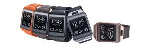 Наручные часы samsung Gear 2 и Gear 2 neo с камерой и другими функциями прямое доказательство, что такие гаджеты являются бытовыми