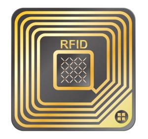 RFID метка