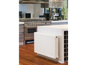 Energy-Efficient-Hydronic-Heating-Systems-415641-xl