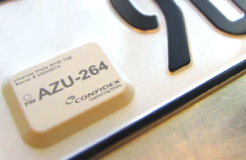 Технологии RFID идентификации